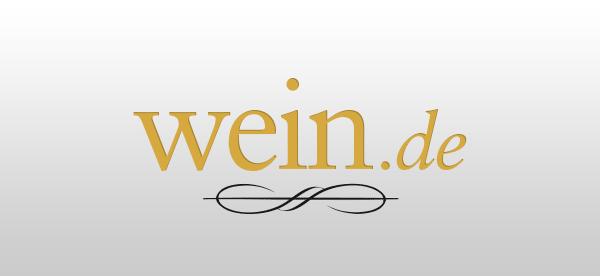 Wein.de